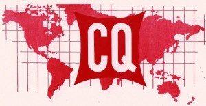 CQ-WW-logo_2-300x155
