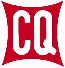 CQLogo-250x260