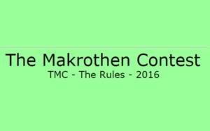 eacc-makrothen-contest