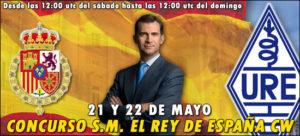 EAC-SM-El-Rey-CW-2016