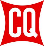 cq-150x150