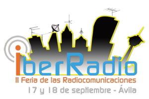 Logo-IberRadio-3
