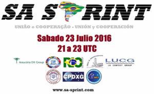 eacc - sa-sprint-2016