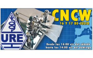 eacc-cncw2016
