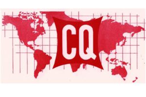 eacc-cq-magazine