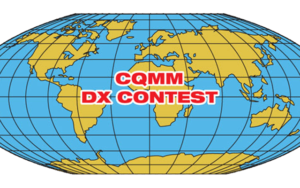 cqmmdxcontest