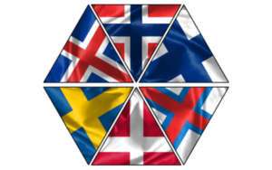 eacc-scandinavian-contest