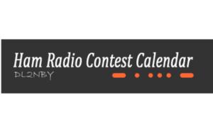 eacc-dl2nby-contest-calendar