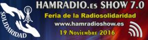 hamradioshow-logo
